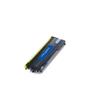 TONER KIT RIGENERATO FOR BROTHER DCP 7010 L, 7010, 7020, 7025, FAX 2820, 2825, 2920, HL 2030, 2035, 2040, 2070N, MFC 7225N, 742