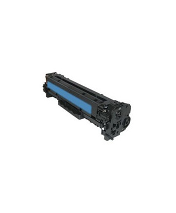 TONER CARTRIDGE FOR HP 131,...