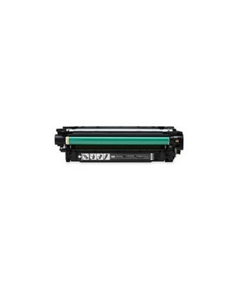 TONER CARTRIDGE FOR HP CM...