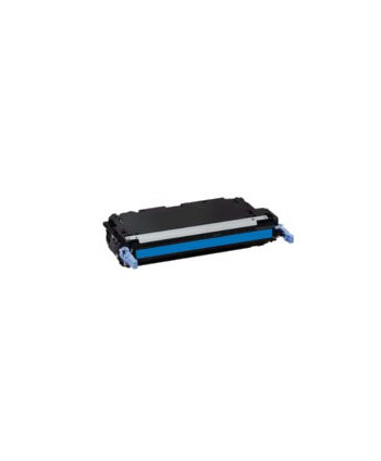 TONER CARTRIDGE FOR CANON...