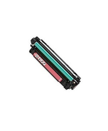 TONER CARTRIDGE FOR HP LJ...