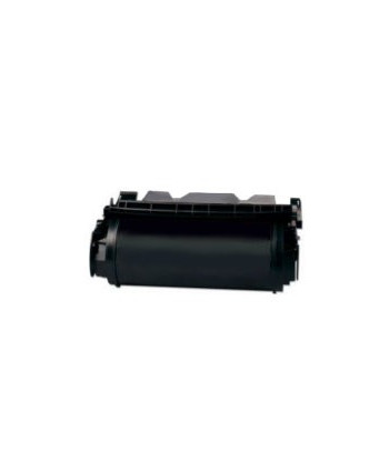 TONER CARTRIDGE FOR LEXMARK T630, T632, T634, 12A7360 LC (5K) - 12A7360, 12A7460 - 5000 copie