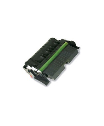 TONER CARTRIDGE FOR LEXMARK OPTRA OPTRA T 520, T 522, X 520 (HC 20K) - 12A6835, 12A6765, 12A6730, 12A6735 - 20000 copie