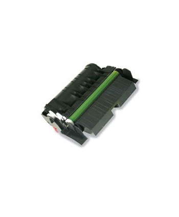 TONER CARTRIDGE FOR LEXMARK OPTRA T 520, T 522, X 520 (LC 7,5K) - 12A6830 - 7500 copie