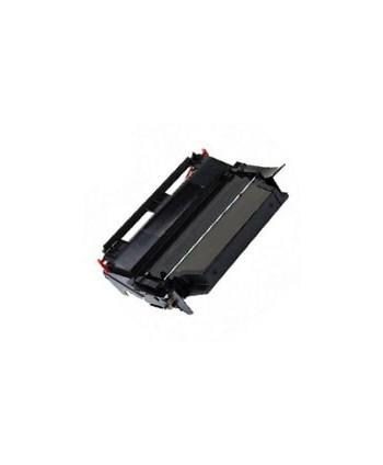 TONER CARTRIDGE FOR LEXMARK OPTRA OPTRA T 620, T 622, X 620 (HC 30K) - 12A6865, 12A6765, 12A6760 - 30000 copie
