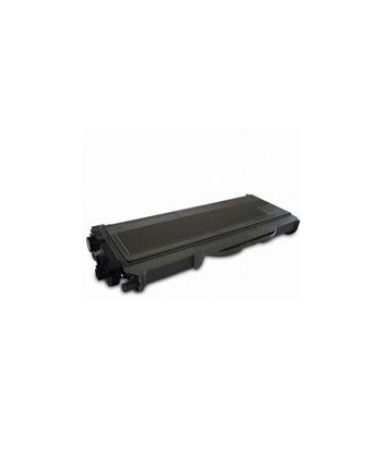 TONER CARTRIDGE RIGENERATO FOR BROTHER HL 2130, DCP 7055, TN 2010 HC PREMIUM - TN2010HC - 2600 copie