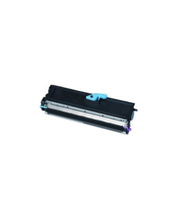 TONER CARTRIDGE FOR MINOLTA PAGEPRO 1400 - 9J04202 - 2000 copie