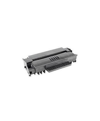TONER CARTRIDGE FOR MINOLTA PAGEPRO 1480, 1490, 9967000877 + (SMART CARD) (3K) - 9967000877 - 3000 copie