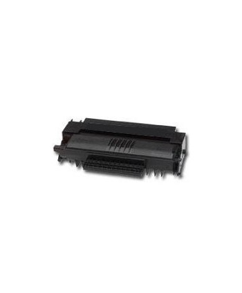 TONER CARTRIDGE FOR MINOLTA FAX TC 16, 1600F, 9967000465 + (SMART CARD) (4K) - 9967000465 - 4000 copie