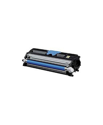 TONER CARTRIDGE FOR MINOLTA MAGICOLOR 1600, 1650, 1680, 1690 CYA - A0V30HH - 2500 copie