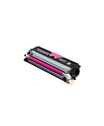 TONER CARTRIDGE FOR MINOLTA MAGICOLOR 1600, 1650, 1680, 1690 MAG - A0V30CH - 2500 copie