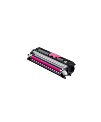 TONER CARTRIDGE FOR MINOLTA MAGICOLOR 1600, 1650, 1680, 1690 HC + CHIP MAG ( VC) - A0V30CF - 2500 copie