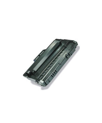 TONER CARTRIDGE FOR MANNESMANN TALLY 9XX0 9022, 9022N - 43376, ML2250 - 5000 copie