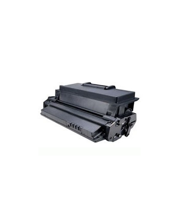 TONER CARTRIDGE FOR MANNESMANN TALLY 9XX0 9025, 9025N - MT9020, ML2550 - 10000 copie