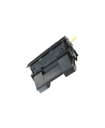 TONER CARTRIDGE FOR MANNESMANN TALLY 9XX0 9035N, 9035ND, 9035NL, 9035NT, 9035NDT, 9035NPS - MT9035 - 17000 copie