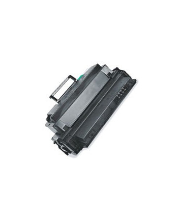 TONER CARTRIDGE FOR MANNESMANN TALLY T 9220 - MT9222, ML2150 - 8000 copie