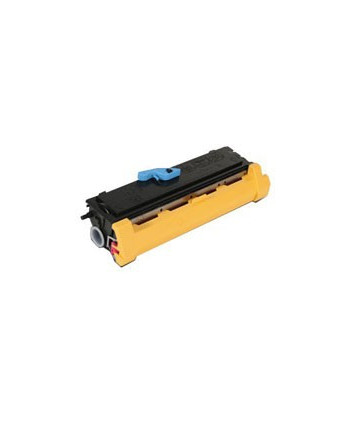 TONER CARTRIDGE FOR MANNESMANN TALLY T 9316 - MT9316 - 6000 copie