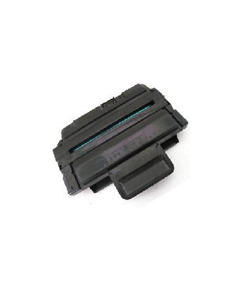 TONER CARTRIDGE FOR MANNESMANN TALLY 9XX0 9330, 9330N, 9330D, 9330ND, 43872, MT9330 (8K) - MT9330, 43872 - 8000 copie