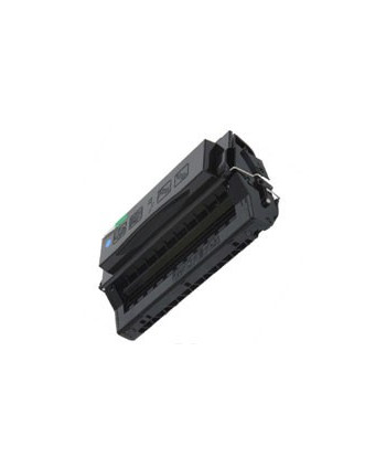 TONER CARTRIDGE FOR MANNESMANN TALLY T 9108, 9208, 9408, Samsung SF 6800P, 6800, 6900 (XER 4508) - MT9408PU, 113R00265 - 5000 co