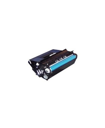 TONER CARTRIDGE FOR MANNESMANN TALLY T 9045, MT9045PUHC (22K) - MT9045PUHC - 22000 copie