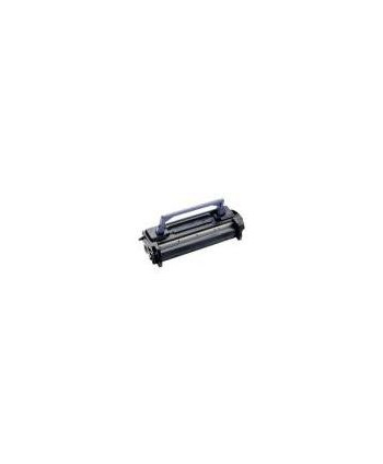 TONER CARTRIDGE FOR NEC SUPERSCRIPT 870 HC - 50016561 - 6000 copie