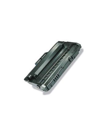 TONER CARTRIDGE FOR AFICIO FX 200, FX 200 L, Nashua DSM 520 PF - TYPE2285 - 5000 copie