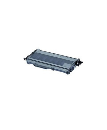 TONER CARTRIDGE RIGENERATO FOR BROTHER HL 2140, 2150N, 2170W, DCP 7045N, 7030, 7040, 7840W, 7340, 7320, 7440N PREMIUM - TN2110,