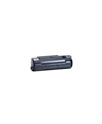 TONER CARTRIDGE FOR PANASONIC PANAFAX UG 3380, DX 600, 800, UF 5300, 580, 585, 590, 595, 6000, 6100, 6300 - UG3380 - 8000 copi