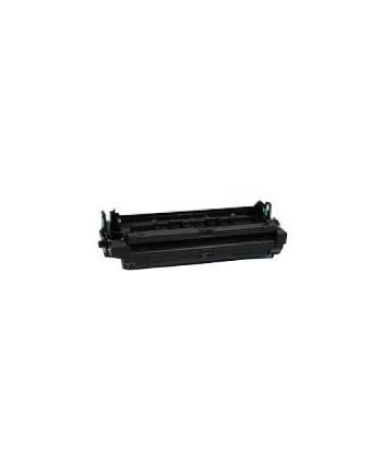 DRUM UNIT FOR PANASONIC KXFL 401, KXFL 402, KXFL 403, KXFL421, FLC 411, FLC 412, FLC 413, KXFAD89X (10K) - KXFAD89X - 10000 copi