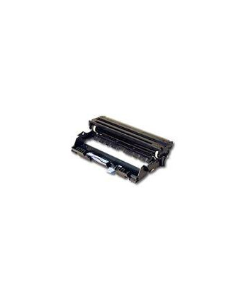 DRUM UNIT FOR PANASONIC KX MB228, 238, 258, 262, 263, 271, 772, 773, 778, 781, 783, 788 - KXFAD93 - 6000 copie