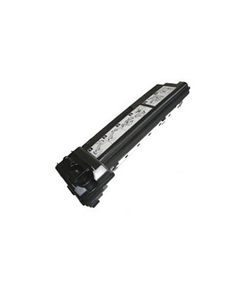 TONER CARTRIDGE FOR PANASONIC UF 490, 4100 HC - UG3221 - 6000 copie
