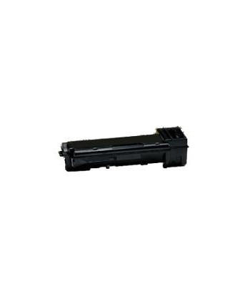 TONER CARTRIDGE FOR PANASONIC UF 490, 4100 LC - UG3222 - 3000 copie