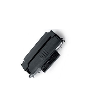 TONER CARTRIDGE FOR PHILIPS...