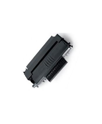 TONER CARTRIDGE FOR PHILIPS LASERFAX MFD 6020, MFD 6050, MFD 6080, PFA822 + (SMART CARD) (5,5K) - PFA822 - 5500 copie