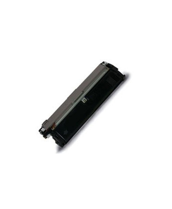 TONER CARTRIDGE FOR QMS MAGIC COLOR 2300, 2300W, 2350, Epson ACULASER C900N, C900, C1900, C1900 D, C1900 PS, C1900 WIFI BLK - 17