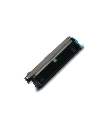 TONER CARTRIDGE FOR QMS MAGIC COLOR 2300, 2300W, 2350, Epson ACULASER C900N, C900, C1900, C1900 D, C1900 PS, C1900 WIFI CYA - 17
