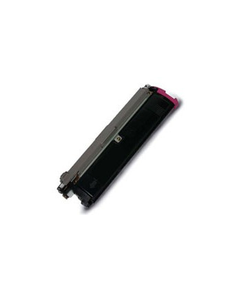 TONER CARTRIDGE FOR QMS MAGIC COLOR 2300, 2300W, 2350, Epson ACULASER C900N, C900, C1900, C1900 D, C1900 PS, C1900 WIFI MAG - 17