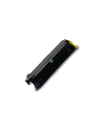 TONER CARTRIDGE FOR QMS...