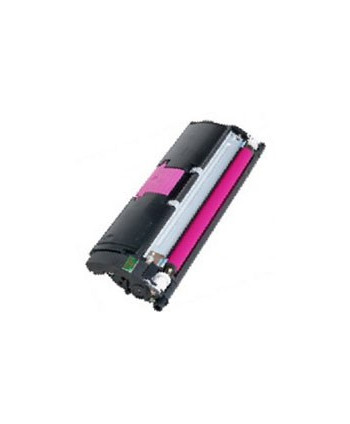 TONER CARTRIDGE FOR QMS MAGIC COLOR 2400W, 2430, 2430DL, 2450, 2480 MF, 2490MF, 2500W, 2530DL, 2550, 2590 MF MAG (HC) - 171-0589