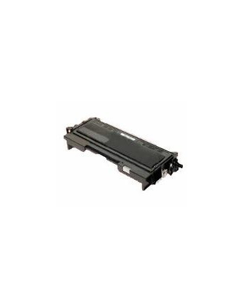 TONER CARTRIDGE FOR RICOH FAX 1190 - 431007 - 2500 copie