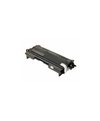 DRUM UNIT FOR RICOH FAX 1190 - 431008 - 12000 copie