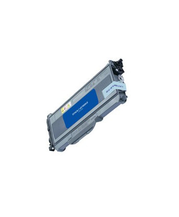 TONER CARTRIDGE FOR RICOH AFICIO SP1200 - 406837 - 2600 copie