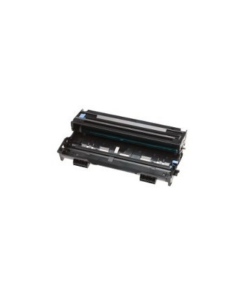 DRUM UNIT FOR RICOH SP 1200, 1200SF - 406841 - 12000 copie