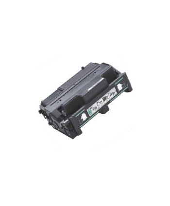 TONER CARTRIDGE FOR RICOH NX 720, 720N, 620, 620N, 630, 850, Sindoricoh LP 3320, 3300, 3400, Aficio AP 2600, 600, 610, SP 6100,