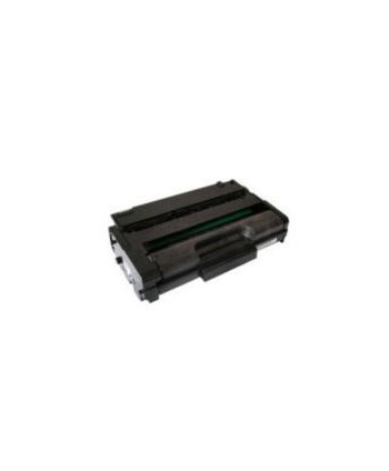 TONER CARTRIDGE FOR RICOH SP 300, 300DN + CHIP - RHSP300LE, 406956 - 1500 copie