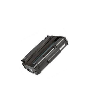 TONER CARTRIDGE FOR RICOH AFICIO SP 3400, 3410 - TYPESP3400 - 5000 copie