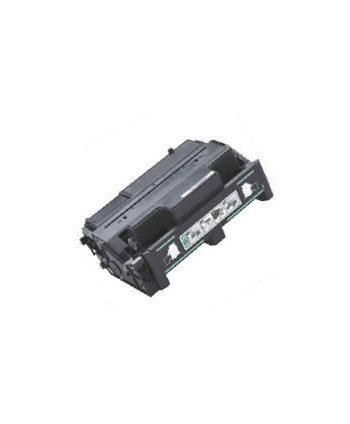 TONER CARTRIDGE FOR RICOH AP 400N, 400, 410, 410N, NX 85S, NASHUA P 2250, 7325, 7325 N, 7527, 7527 N - TYPE220 - 15000 copie