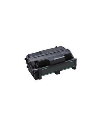 TONER CARTRIDGE FOR RICOH AFICIO SP 4100, 4110, 4210 - TYPESP4100 HC-K214 - 15000 copie