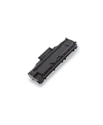 TONER CARTRIDGE FOR SAMSUNG ML 4500, 4600 - ML-4500D3-ELS - 2500 copie