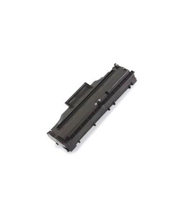 TONER CARTRIDGE FOR SAMSUNG SF 5100, 5100I, 5100P - SF-5100D3-ELS - 2500 copie